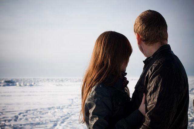 Comunicación en la pareja durante el tratamiento de fertilidad