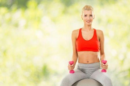 Consejos para disminuir el estrés durante el tratamiento de reproducción asistida
