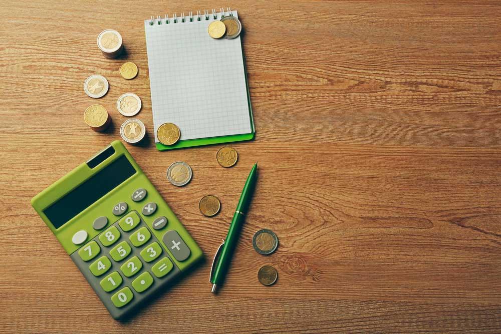 Financia a medida tu tratamiento