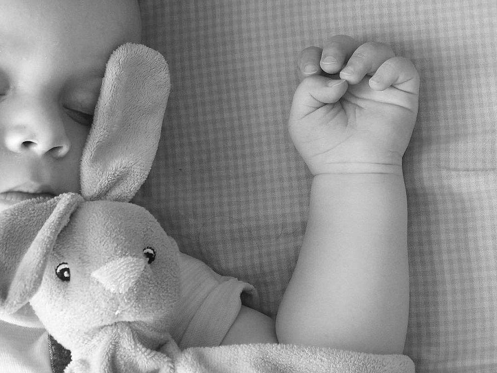 clinicas de fertilidad en madrid