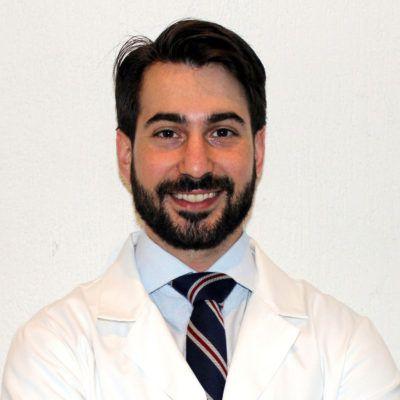 DR. JON DÍEZ ALCÁNTARA