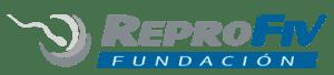 Fundación Reprofiv