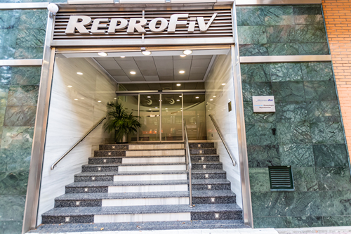 exteriores Reprofiv_2