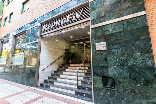 exterior Reprofiv_1